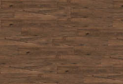Expona 0,7PUR 6155 | Walnut